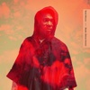 Bleeds (Deluxe Version) - Roots Manuva, Roots Manuva