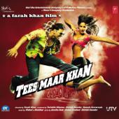 [Download] Sheila Ki Jawani MP3