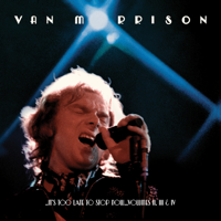 descargar bajar mp3 Van Morrison Cyprus Avenue (Live at the Rainbow)