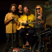 Mike Love on Audiotree Live