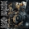 Live in Ancient Kourion, Iced Earth