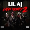 Lash Money 2