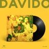 Dodo - Single, Davido