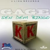 Seh Dem Bingo - Single