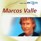Bis - Bossa Nova: Marcos Valle
