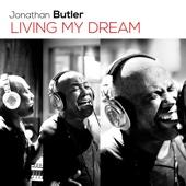 African Breeze - Jonathan Butler