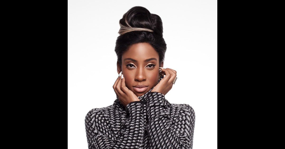 streeter singles Sevyn streeter is a 31 year old american singer born amber denise streeter on 7th july, 1986 in haines city, florida, usa, she is famous for girl groups tg4 and richgirl her zodiac sign is cancer.