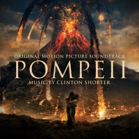 Pompeii - Official Soundtrack