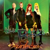 Funplex - Single, The B-52's