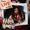 iTunes Live From São Paulo - EP ジャケット写真