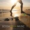 Bossa Nova Music, Vol. 1 (Best of Brazilian Relaxing Songs), Various Artists