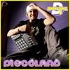 Discoland - EP