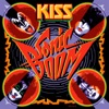 Sonic Boom [German Version], Kiss