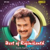 Best of Rajinikanth