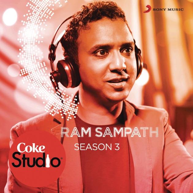 Kattey - Ram Sampath, Bhanvari Devi & Hard Kaur