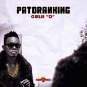 "Girlie ""O"" - Patoranking"