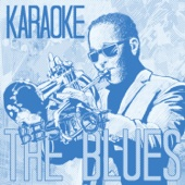 Karaoke - Best of the Blues