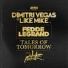 Tales Of Tomorrow(Radio Edit)