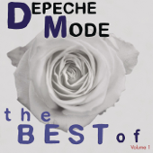 Enjoy the Silence (Single Version) [Remastered] - Depeche Mode