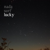 Ice on the Wing - Nada Surf