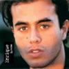 Enrique Iglesias (1998), Enrique Iglesias