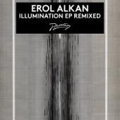 Illumination (Remixed) - EP cover art