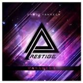Daddy Yankee - Pasarela ilustración