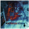 Brothers & Sisters - EP, Coldplay