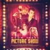 Picture Show (Deluxe Edition), Neon Trees