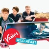 Wild Heart - EP, The Vamps