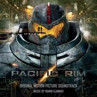 Pacific Rim - Official Soundtrack