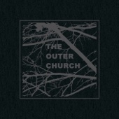 The Outer Church - Various Artists