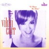 The Best of Vikki Carr - It Must Be Him, Vikki Carr