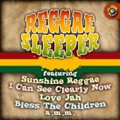 Reggae – Sleeper