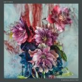 Formaldehyde - Single cover art