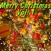 Merry Christmas, Vol. 1