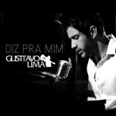 Diz Pra Mim (Just Give Me a Reason)