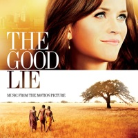 The Good Lie - Official Soundtrack