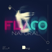 Natural - Single cover art