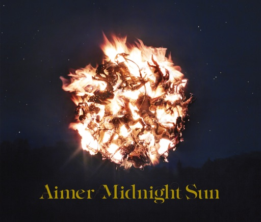 Midnight Sun / Aimer