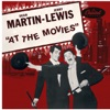 At the Movies, Dean Martin & Jerry Lewis
