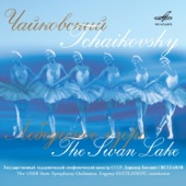Swan Lake, Op. 20, Act II: No. 14, Finale
