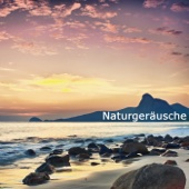 Naturgeräusche - Entspannung und Wellness Klangkulissen