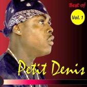 Best of Vol. 1 - Petit Denis