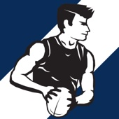 Carlton Football Club Song (Instrumental)