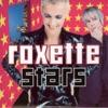 Stars - Single, Roxette