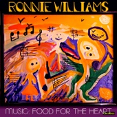 Music: Food for the Heart