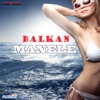 Balkan Manele, Various Artists