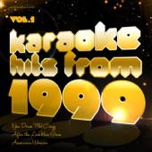 Angel (In the Style of Sarah Mclachlan) [City of Angels] [Karaoke Version]