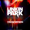 New Divide - EP, LINKIN PARK